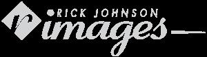 Rick Johnson Images